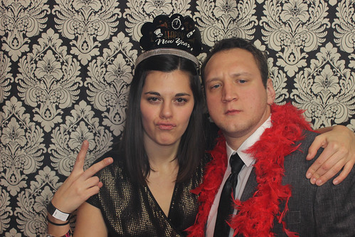 """2016 Individual Photo Booth Images • <a style=""""font-size:0.8em;"""" href=""""http://www.flickr.com/photos/95348018@N07/24194085374/"""" target=""""_blank"""">View on Flickr</a>"""