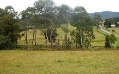 20 Taylors Arm Road, Upper Taylors Arm NSW