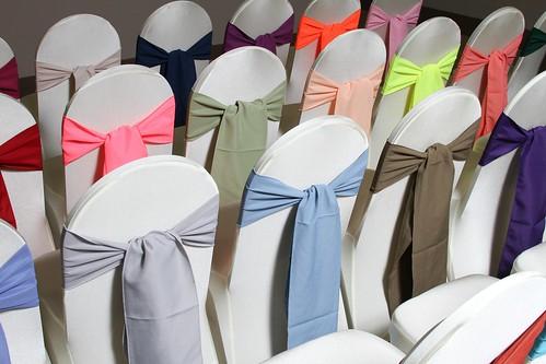 chair covers spandex chair covers spandex chair covers poly sash