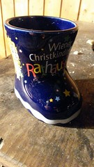 20151213_173927 (Paul Easton) Tags: vienna wien christmas december market gluhwein weinacht