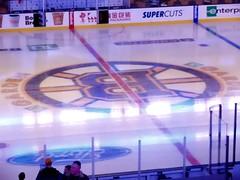 2016-02-06 - Bruins vs Sabres (robj_1971) Tags: hockey nhl nikon bruins bostonbruins d90 nhlbruins