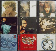 4XXXX4NOW (A4ANGHARAD) Tags: camel suzannevega catstevens dianakrall tinaturner robbierobertson chrisrea budweiserusamusictour paramountunionjazzband