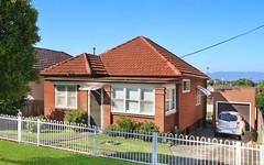 9 Forster Street, Port Kembla NSW