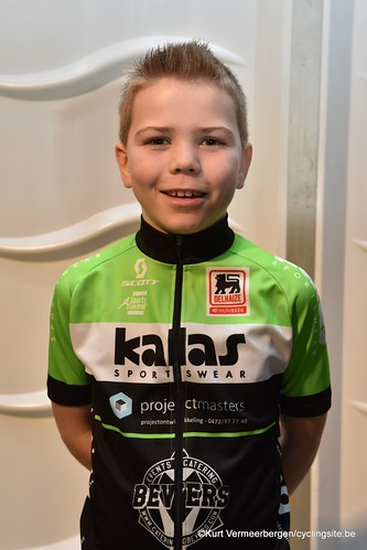 Kalas Cycling Team 99 (33)