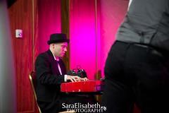 SaraElisabethPhotography-ICFFClosing-Web-6888