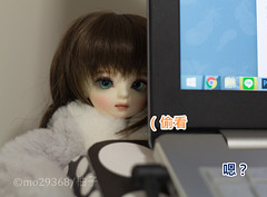 20160209_01 () Tags: doll bjd abjd cici yosd xaga