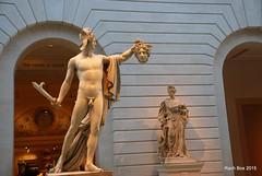 DSC_7119 (RachBox) Tags: nyc newyork museum metropolitanmuseumofart