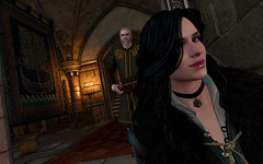 witcher3 2-11-2016 10-42-36 PM-63d1 (YoCalio) Tags: pc screenshots gaming ultra screencaps witcher thewitcher geralt geraltofrivia yennefer witcher3 thewitcher3 skellige
