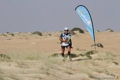 3-Oman-Desert-Marathon-Day-6_0143