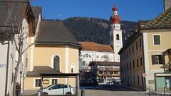 Niederdorf/ Villa Bassa, South Tyrol/ Alto Adige (cultcha.org) Tags: italy italia dolomiti altoadige southtyrol niederdorf dolomiten villabassa
