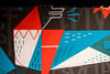 Pedro @ Triangle œuvre d'art (°WYZ°) Tags: streetart collage angel graffiti triangle mural ange dessin peinture pedro exposition vernissage rennes inauguration wyz arturbain peinturemurale zilda urbaines letriangle triangleœuvredart urbaines2016 toa2016 triangleoeuvredart