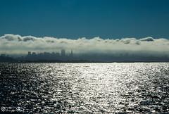 Downtown San Francisco (Raf Debruyne) Tags: usa landscape eos lasvegas nevada 5d vs mk3 mark3 24105mm 24105mmf4 canonef24105mmf4lusm canon24105mmf4 5dmkiii 5dmarkiii canoneos5dmk3 rafdebruyne debruynerafphotography debruyneraf canoneos5dmkill