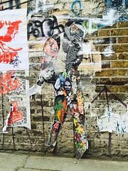 Mr. Fahrenheit, London (steckandose.gallery) Tags: uk streetart london pasteup art stencil super urbanart installation shoreditch funk hyper hackney bricklane mfh fashionstreet eastlondon redchurchstreet 2016 boundarystreet hyperhyper streetartlondon spittafield mrfahrenheit mfhmrfahrenheitmrfahrenheitursopornobabysoloshow redchurchstreetlondonukeastlondonhackneyshorditch spittafieldeastlondonshorditchhanburystreetbricklanepiggyflowerpowerlondon streetarturbanartart steckandose steckandosegallery