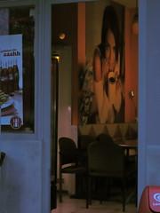 aaahhh, Kaffee :) (web.werkraum) Tags: street light urban color detail berlin germany deutschland lights europa expression raum eingang ks exhibition idol figure dual werbung neighbor farbe reflexion figur einblick jetzt erwartung berlinpankow omot vertrautheit dasdasein bildfindung coexistent berlinerknstlerin tagesnotiz verortung webwerkraum karinsakrowski heinrichmannstr collageconcept