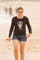 IMG_5587.jpg (Taekwondo information) Tags: sydney australia surfing kitesurfing longreef importedkeywordtags