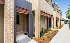 8/55-57 East Market Street, Richmond NSW