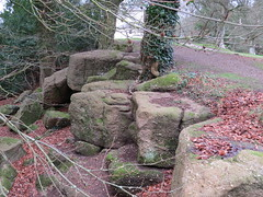 Gloucestershire Jan 2016_0410 (maineexile) Tags: uk wales monmouth nationaltrust monmouthshire thekymin kymin jan2016