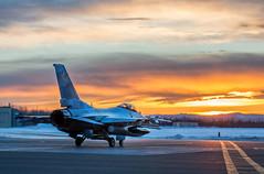 160124-F-FT438-148 (Jay.veeder) Tags: alaska eielson aggressor 354thfighterwing kadenaairbase