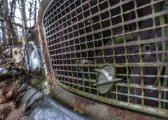 DSC08556.ARW-01 (juice95m3) Tags: abandoned rust vintagecar automobile junkyard oldcars classiccars