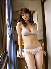 原幹恵 画像55