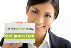 free_blogging_sites (1) (pj.germain) Tags: opportunity money make marketing internet business income affiliate