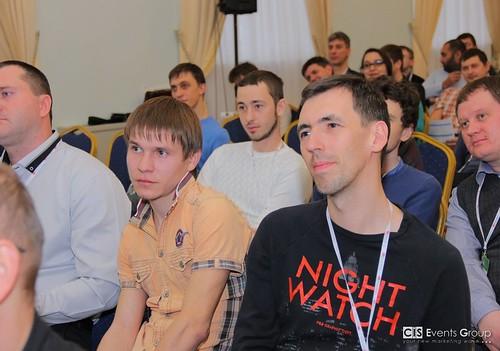 BIT-2016 (Krasnodar, 28.01)
