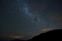 Stars over Totaranui (kelly.hildreth75) Tags: newzealand beach stars sony nz alpha tamron slt amount milkyway a57 totaranui sonyalpha tamron18270 tamron18270mm 18270mm tamronaf18270mmf3563diiivcldasphericalif sonya57 sonyslta57