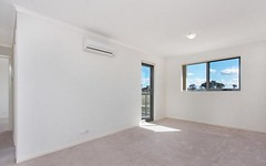 6/75 Elizabeth Jolley Crescent, Franklin ACT