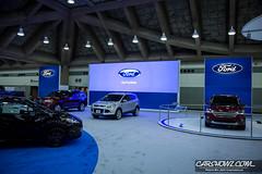 Motortrend-2016-7318