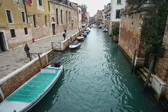 20160122-DSC04261 (yabankazi) Tags: road street travel venice sea sky people italy holiday water architecture night zeiss river landscape boat canal italia waterfront mask f14 sony voigtlander indoor vehicle gondola streetphoto asa 40mm murano carnevale venezia nokton rialto burano sanmarco watercourse 2470 a7ii a7mk2 sonya7mk2