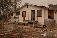 DSC_2991 (DanielCleggArts) Tags: california usa digital america nikon lasvegas nevada snapshot roadtrip americana deathvalley ridgecrest