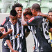 Atlético x Boa Esporte 21.02.2016 - Campeonato Mineiro 2016