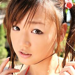 谷麻紗美 画像32