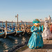 "2016_02_3-6_Carnaval_Venise-531 • <a style=""font-size:0.8em;"" href=""http://www.flickr.com/photos/100070713@N08/24940991805/"" target=""_blank"">View on Flickr</a>"