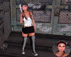 ~052~ Contact Sport (αиα ¢αραℓιиι) Tags: fashion logo secondlife ikon uber reign envious slink hellodave yogaposes 2real dirtyprincess littlebones slackgirl rirlifedesign theskinfair2016
