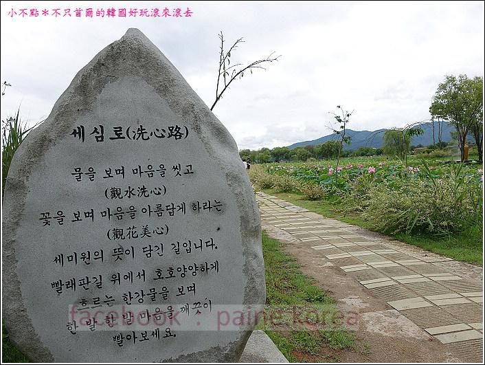 京畿道 兩水頭 洗美苑 (111).JPG