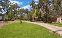 60 Scheyville Road, Oakville NSW