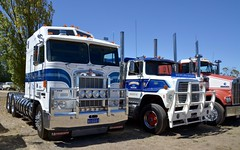 Texas Trucking (quarterdeck888) Tags: nikon flickr texas transport frosty semi lorry trucks express logistics kenworth bigrig overtheroad lancefield haulage quarterdeck cabover class8 heavyvehicle aerodyne cartage roadtransport heavyhaulage truckies d7100 highwaytrucks aussietrucks australiantrucks k100e historictrucks expressfreight australiantransport freightmanagement jerilderietruckphotos jerilderietrucks outbacktrucks texastrucking quarterdeckphotos historictruckshow lancefieldhistorictruckshow 6tanks k100ebigcab
