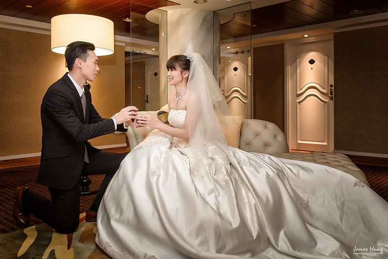 """""""婚禮攝影,婚禮紀錄,歐華酒店婚攝,婚攝James"""