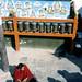NepalNovembre2003-012