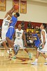 D148354A (RobHelfman) Tags: sports basketball losangeles hamilton highschool finals playoff crenshaw d1championship ramonewagner
