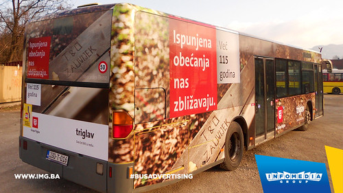 Info Media Group - Triglav, BUS Outdoor Advertising, 12-2015 (8)
