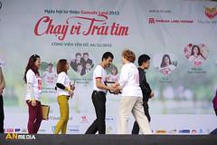 Tam-Hieu-Chay-Vi-Trai-Tim-261