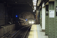 r_160304594_whc001_a (Mitch Waxman) Tags: newyork subway manhattan 59thstreet nline