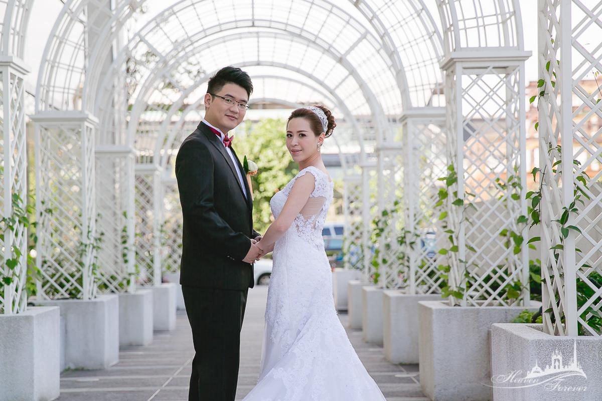 婚禮記錄@新莊典華_041.jpg