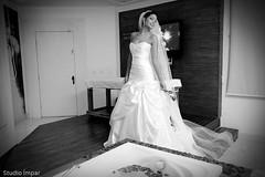 Image17 (CERIMONIAL ROSA CARRION - CASAMENTOS) Tags: casamentos top1 capelasantarita fotografiacuiaba studioimpar studioímpar fotografiaparacasamento casamentoscuiaba cerimonialrosacarrion casamentoliviaefabricio rosacarrion festascuiaba