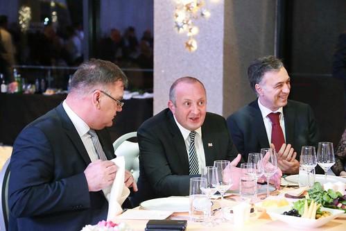 Baku Forum_2016 (28)