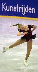P3051998 (roel.ubels) Tags: sport denhaag figure nk uithof schaatsen 2016 onk topsport skaring kunstrijden