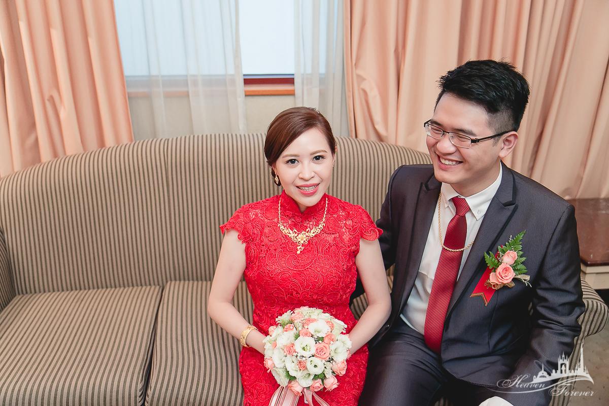 婚禮記錄@住都飯店_026.jpg