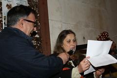 photo_2016-03-22_09-14-18 (Nino Campisi) Tags: poesia ciccio urso
